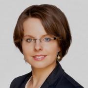 Клара Поповова