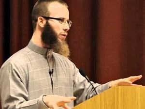 Неделя Ислама – инициатива студентов–мусульман США