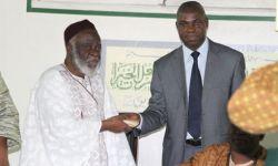 Кот-д'Ивуар: ежегодная традиция президента отмечать Рамадан актами щедрости