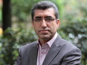 Профессор доктор Мухаммад Ихсан Караман