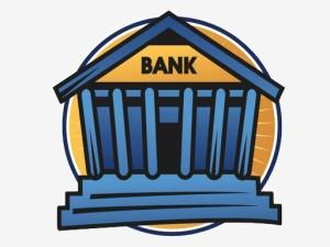 Центробанк России и исламские финансы