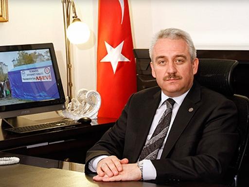 Исмаил Палакоглу