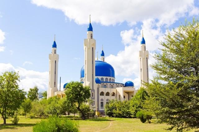 kursu povusheniua kvalifikacii imamov