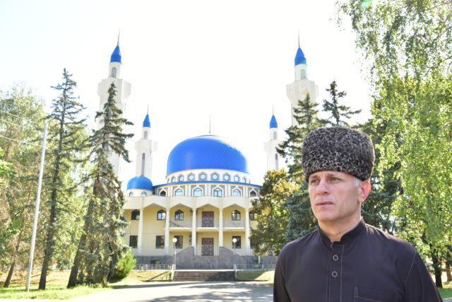 pozdravlenie-muftiya-s-kurban-bairamom
