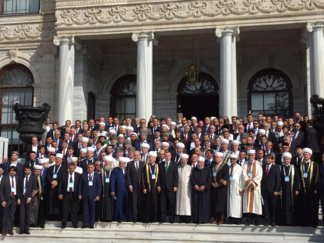 9-evraziski-islamski-sovet