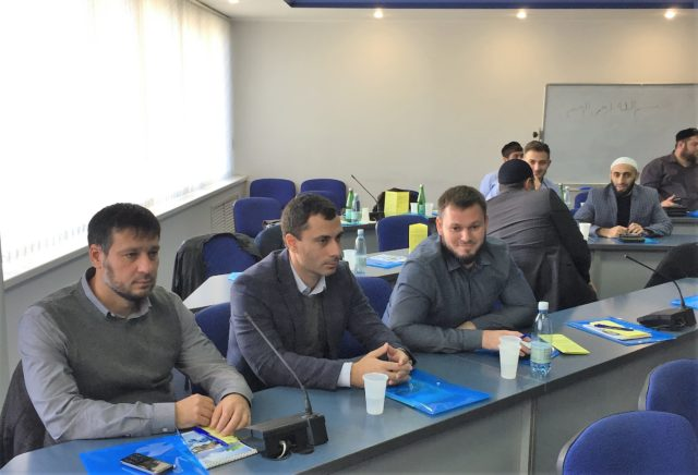 pyatigorsk-kursi-povusheniya-kvalifikacii