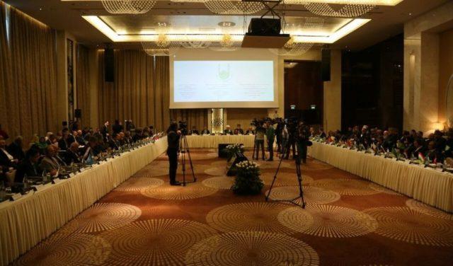 konferenciya-azerbaidjan
