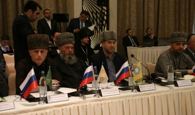 konferenciya-v-azerbaidjane