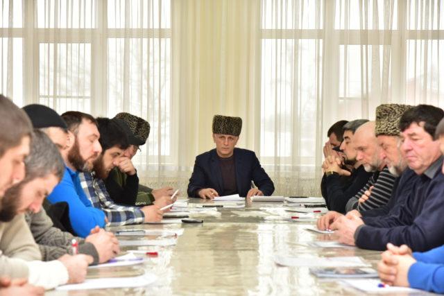 atestaciya imamov (2)