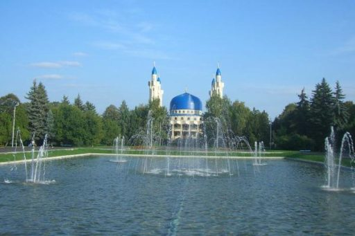 Результаты проверки МВД России по Республике Адыгея по ходатайству ДУМ