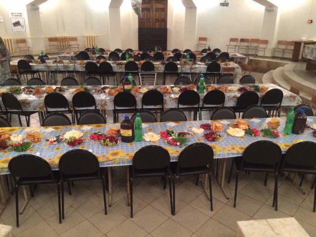 iftar v mecheti