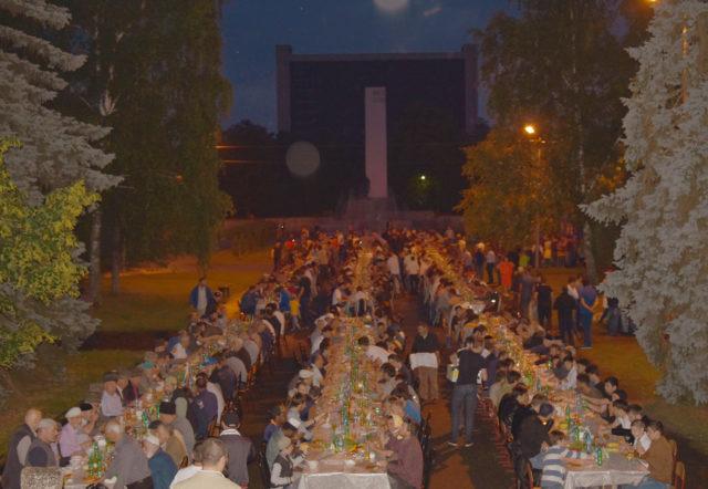 respyblikanski iftar v adigee