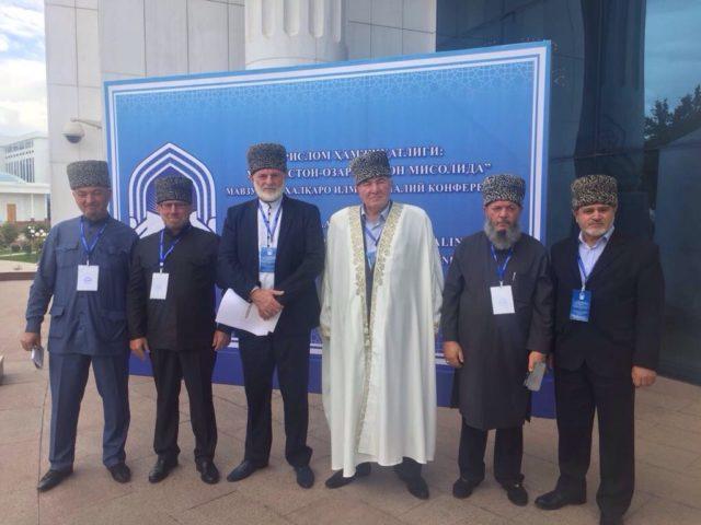 kardanov v uzbekistane