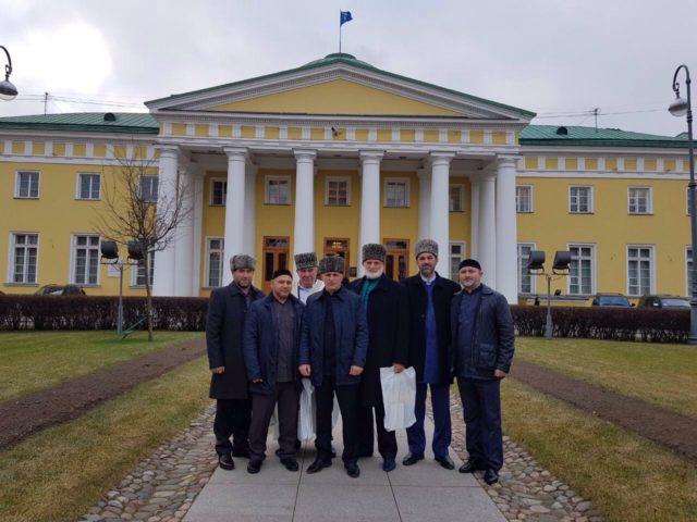 konferenciya v sankt-peterburge