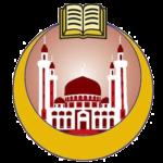 Духовное управление мусульман Республики Адыгея и Краснодарского края осуждает теракт в Новой Зеландии