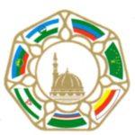 Заявление внеочередного Совета Координационного центра мусульман Северного Кавказа